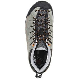 Shimano SH-CT80GO Schuhe Unisex grau